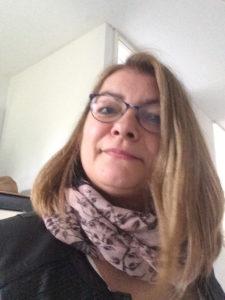 Yvette_Luikinga
